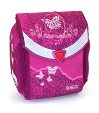 Ранец Herlitz Flexi Rose Butterfly 11280070