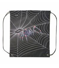 Мешок для обуви Herlitz Spider
