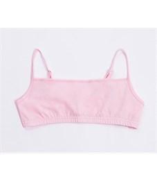 Бюстье для девочки Mark Formelle 517701 розовый 862Б-5