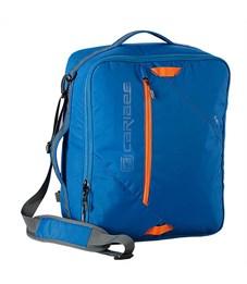 Дорожная сумка-рюкзак Caribee Vapor 40