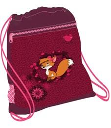 Мешок-рюкзак для обуви Belmil A Funny Day