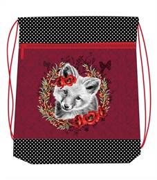 Мешок-рюкзак для обуви Belmil Ginger