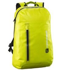 Молодежный рюкзак Caribee 6475 Alpha Pack ярко-желтый