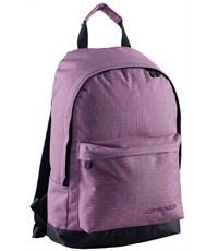Молодежный рюкзак Caribee Campus 64702 сиреневый