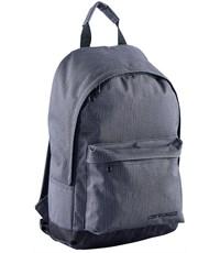 Молодежный рюкзак Caribee Campus 6470 черный