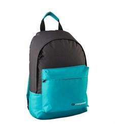 Молодежный рюкзак Caribee Campus 64712 ментол