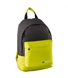 Молодежный рюкзак Caribee Campus 64715 желтый