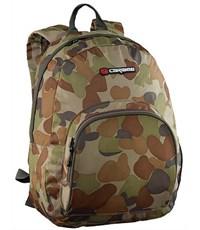 Молодежный рюкзак Caribee Ghana 6500