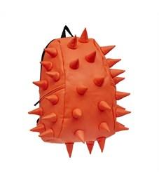 Молодежный рюкзак MadPax Rex 2 Full оранжевый