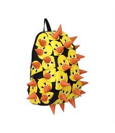 Молодежный рюкзак MadPax Rex Full Lucky Duck