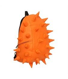 Молодежный рюкзак MadPax Rex Full Orange Peel (оранжевый)