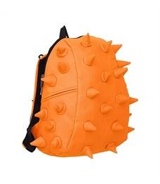 Молодежный рюкзак MadPax Rex Half Orange Peel (оранжевый)