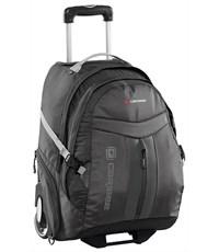 Рюкзак на колесах Caribee Time Traveller 19 6813