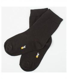 Носки детские Mark Formelle 400K-001 чёрные