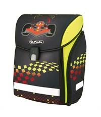 Ранец школьный Herlitz Midi New Formula 1