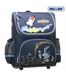 Ранец школьный раскладной Mike Mar Космос
