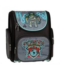 Ранец школьный раскладной Mike Mar Power