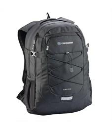 Рюкзак школьный Caribee Helium чёрный