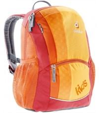 Рюкзак Deuter Kids оранжевый