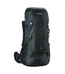 Рюкзак для путешествий Caribee Tiger 65
