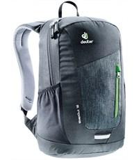 Рюкзак городской Deuter StepOut 12 серый