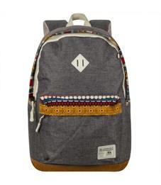Рюкзак молодежный Across