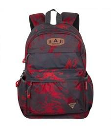 Рюкзак молодежный Across AC18-148-02