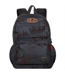 Рюкзак молодежный Across AC18-148-04