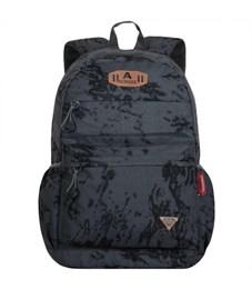 Рюкзак молодежный Across AC18-148-05