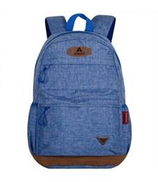 Рюкзак молодежный Across AC18-149-01