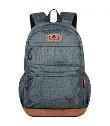 Рюкзак молодежный Across AC18-149-03