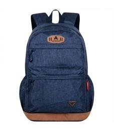 Рюкзак молодежный Across AC18-149-05