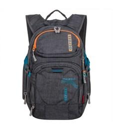Рюкзак молодежный Across AC18-ER5