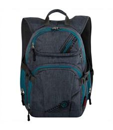 Рюкзак молодежный Across AC18-ER6