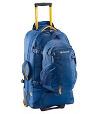 Рюкзак на колесах Caribee Fast Track 85 69062