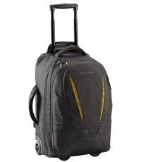 Рюкзак на колесах Caribee Sky Master45 6917 черный