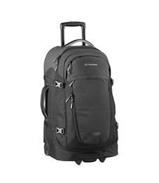 Рюкзак на колесах Caribee Voyager 75