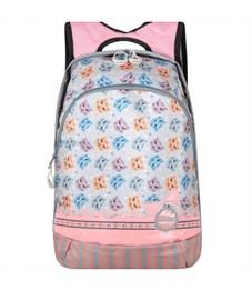 Рюкзак школьный Across ACR18-GL8-02