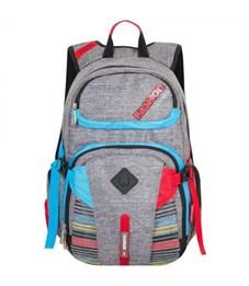Рюкзак школьный Across W16-142