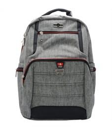 Рюкзак школьный Action! с отделением для ноутбука AB11123