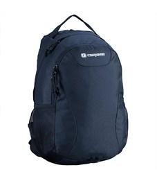 Рюкзак школьный Caribee Amazon морской