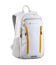 Рюкзак школьный Caribee Hoodwink белый