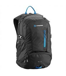 Рюкзак туристический Caribee Trek 32 чёрный