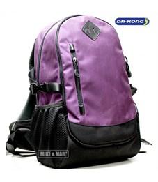 Рюкзак школьный Dr. Kong