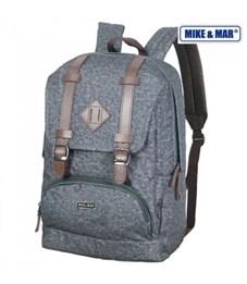 Рюкзак школьный Mike&Mar KOMACS 72205CP