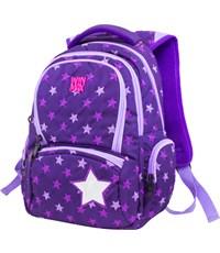 Рюкзак WinMax К-374 фиолетовый