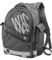 Рюкзак WinMax К-508 черная эмблема