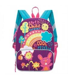 Рюкзак детский Grizzly