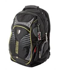 Школьный рюкзак Across A15-09