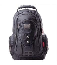 Школьный рюкзак Across AC16-050